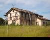 Igreja de S�o Sebasti�o do Pouso Alegre