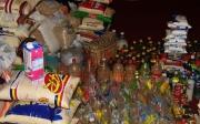5� Festa da Colheita � sucesso em Paracatu