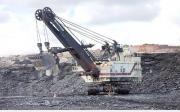 Produ��o da Kinross cresceu 4,1% no �ltimo ano em Paracatu