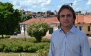 Deputado Eros Biondini � indicado para compor CPI da Petrobr�s