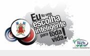 Secretaria Municipal de Educa��o abre as inscri��es para o Curso Pr� Vestibular da Prefeitura 2015 - I Semestre