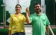 Coordenadora do Hospital do C�ncer de Barretos sofre atentado e est� sob prote��o policial devido a amea�as