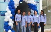 Delta Cred Assessoria e Neg�cios inaugura filial em Paracatu