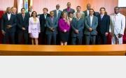 Empreendedorismo nas Escolas, Quadras abandonadas e vereadores cutucando, em Pauta na C�mara