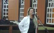 Marli Ribeiro quer mais esclarecimentos sobre pesquisa que investigou contamina��o por Ars�nio em Paracatu