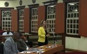 Audi�ncia P�blica nesta quarta-feira (29/04) vai esclarecer pesquisa sobre contamina��o por ars�nio