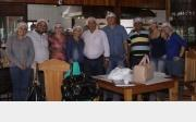 II Festival Gastron�mico de Paracatu segue com intensa programa��o