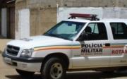 Menores de 15 e 16 anos anos confessam assassinato de outro menor de idade no bairro JK