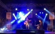 Seletiva do Festival da Can��o Religiosa classifica 9 m�sicas que se apresentar�o neste s�bado no Largo da Jaqueira