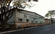 Objetos apreendidos pela Pol�cia ser�o destru�dos com autoriza��o da justi�a em Paracatu