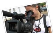 Funda��o Conscienciarte promove atividades de recrea��o e entretenimento em Paracatu