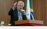 Vereador apresenta den�ncia ao MP e pede que Kinross d� garantias sobre seguran�a de barragens na cidade