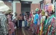 Dia da Consci�ncia Negra � lembrado pela C�mara Municipal em evento especial