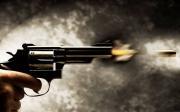 Mais um jovem � assassinado em Paracatu e outras duas pessoas ficam feridas por disparos de arma de fogo
