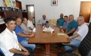 Paracatu vai ganhar Hipermercado da Rede Mart Minas