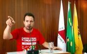 Sindicato denuncia calote de empresa terceirizada da CEMIG em funcion�rios e fornecedores de Paracatu