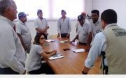 SENAR oferece curso a gestores de fazendas no Noroeste de Minas