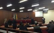 Em Pauta na C�mara: O veto do Prefeito, o Centro Administrativo e o Corpo de Bombeiros
