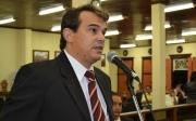 Greik de Oliveira ser� confirmado como candidato do PRB a Prefeito de Paracatu