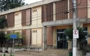 Prefeito retira da pauta da C�mara o Projeto de Lei que criaria Secretaria de Seguran�a P�blica em Paracatu
