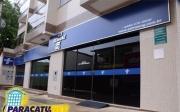 Projeto de atendimento personalizado do Sebrae chega a Paracatu e regi�o no primeiro semestre