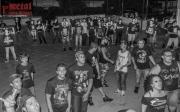 Paracatu ser� palco para 5� edi��o do maior festival underground do Noroeste Mineiro
