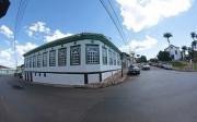 MP denuncia 21 pessoas incluindo 14 vereadores na opera��o Templo de Ceres em Paracatu