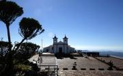 Turismo religioso atrai visitantes �s cidades hist�ricas de Minas Gerais