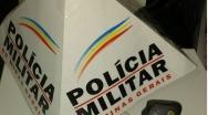 Adolescente de 15 anos � morto a tiros no bairro Chapadinha