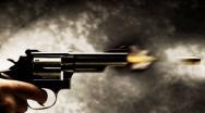 Briga de gangues rivais: Jovem de 22 anos � morto a tiros pr�ximo � Prefeitura