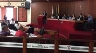 Má gestão é o principal problema da saúde pública de Paracatu, afirma consultor