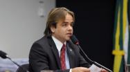 Deputado Eros Biondini diz que trabalho do MP contra a corrupção foi desfigurado