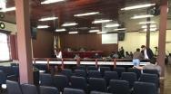 Em Pauta na Câmara de Paracatu: As muitas leis de uma cidade sem lei...