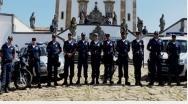Câmara aprova por unanimidade pedido de criação da Guarda Municipal em Paracatu