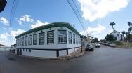 MP pede impugnação de candidaturas de vereadores e suplentes em Paracatu