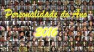 Quem foi a Personalidade do ano de 2016 em Paracatu?