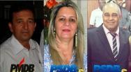 Vereadores elegem Presidentes de Comissões e dão mais força ao Governo Condé