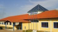 Faculdade FINOM recebe o maior conceito institucional do MEC de toda a região