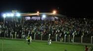 Paracatu Futebol Clube vence o Brasília e é o Vice Líder do Candangão 2017