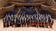 Orquestra Filarmônica abrirá 4º Festival do Patrimônio Cultural em Paracatu