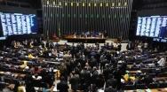Veja como votaram os deputados mineiros no polêmico projeto da terceirização