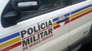 Criança de 11 anos é rendido por criminosos dentro de casa no Bairro Chapadinha