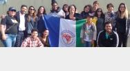 Estado faz parceria com Projeto Rondon para transformar regiões carentes de MG