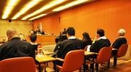Promotorias de Justiça de Paracatu, lançam projeto Jurado Voluntário
