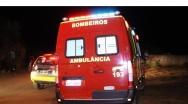 Senhora de 51 anos morre após ser atropelada no bairro Paracatuzinho