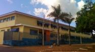 Professores de Paracatu realizam assembléia e devem aderir à Greve em Minas