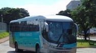 Expresso Planalto ficará sem rodar a partir de sexta se a greve persistir