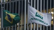 Petrobras anuncia redução de 10% no diesel