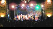 5º Festival do Patrimônio Cultural promete agitar Paracatu