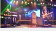 14 Bis canta e encanta o público em Paracatu